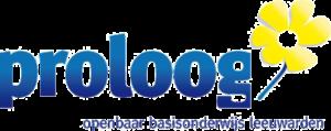 proloog_logo
