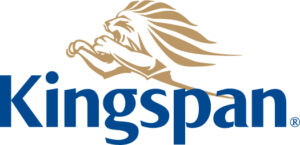 Kingspan logo_RGB
